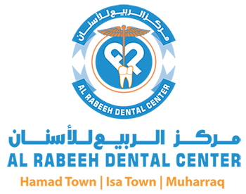 Al Rabeeh Dental Center